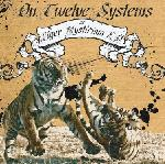 On Twelve Systems - The Tiger Mysticism E.P.