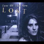 Law of the Sea - Lost