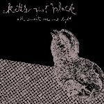 Kettle Pot Black - All Sweetness and Light