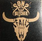 Sons of Butcher - Fall of the Steaks