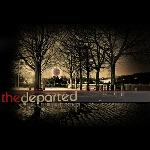 The Departed - The Departed EP