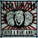 Over The Top - Never A Night Alone