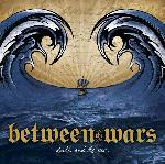 Between the Wars - Death and the Sea