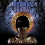 Grimus - Gutter Earth