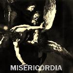 Mike Hotter - Misericordia