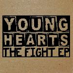 Young Hearts - The Fight EP