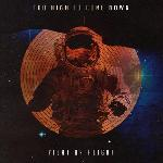 Fight or Flight - Too High To Come Down
