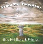 Eric Hill - From the Kingdom
