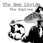 The New Divide - The Rapture