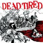 Dead Tired - We\'re Gonna Need A Bigger Boat