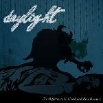 Daylight - The Difference In Good and Bad Dreams