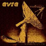 Avra - In Other People\'s Eyes