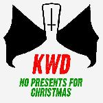 Kill Wealthy Dowager - No Presents for Christmas