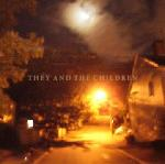 They and the Children - Home