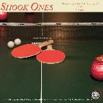 Shook Ones - Run For Cover Subscription Singles #6
