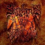Shepherds - Insult to Injury EP