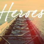 HEROES - The Compassion