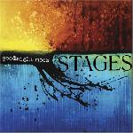 Goodnight Moon - Stages