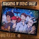 Delusions Of Grand Street - Out to Sea
