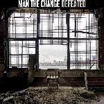 Man the Change - Defeated
